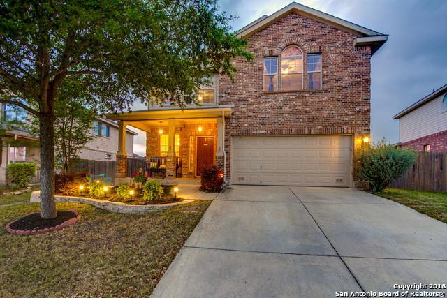 404 Dove Wing, Cibolo, TX 78108 (MLS #1306199) :: The Castillo Group