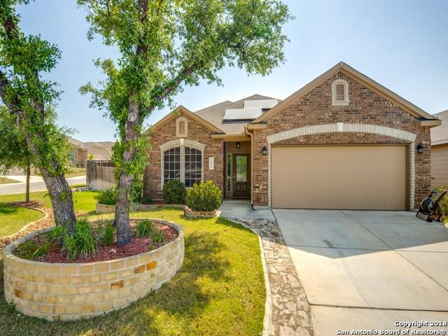 26222 Presidio Mesa, Boerne, TX 78015 (MLS #1306277) :: ForSaleSanAntonioHomes.com