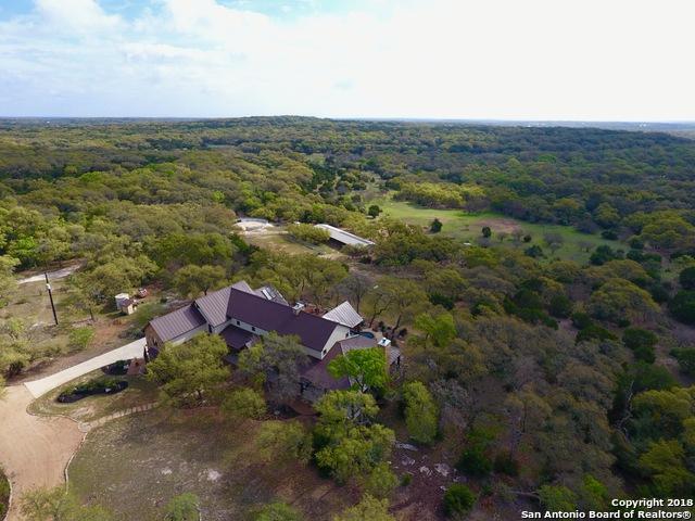 1330 Cielo Ranch Rd, San Marcos, TX 78666 (MLS #1306288) :: Erin Caraway Group