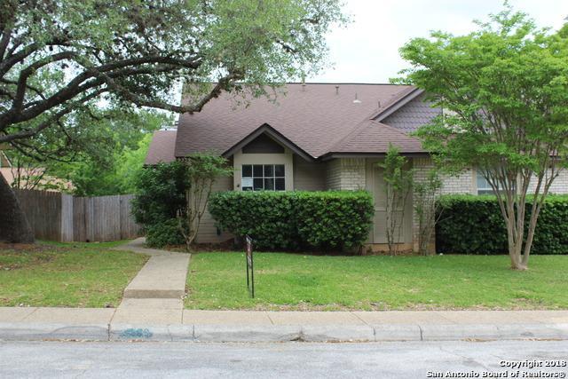 9539 Coolbrook, San Antonio, TX 78250 (MLS #1306357) :: ForSaleSanAntonioHomes.com