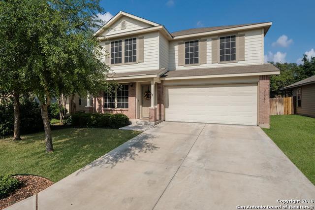 27010 Pond Pass, San Antonio, TX 78260 (MLS #1306359) :: Magnolia Realty