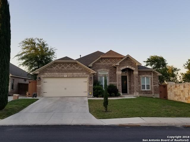 12503 Old Stillwater, San Antonio, TX 78254 (MLS #1306362) :: ForSaleSanAntonioHomes.com