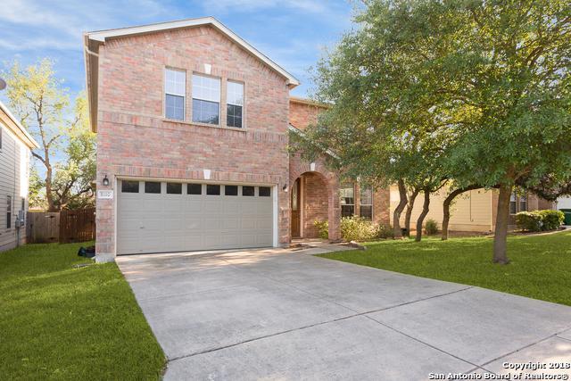 8110 Cooper Corral, San Antonio, TX 78255 (MLS #1306368) :: ForSaleSanAntonioHomes.com