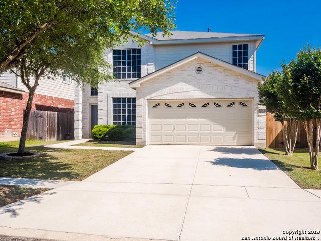 8746 Sonora Pass, Helotes, TX 78023 (MLS #1306377) :: Carolina Garcia Real Estate Group