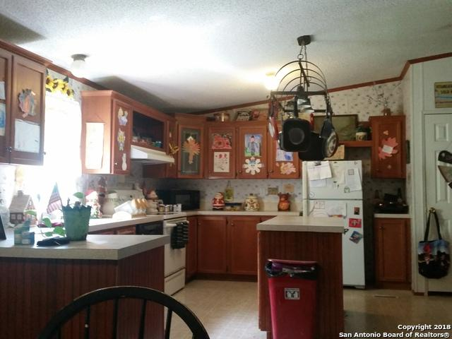 2464 Cypress Gardens Blvd, Spring Branch, TX 78070 (MLS #1306387) :: Ultimate Real Estate Services