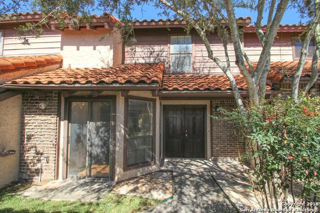144 Caleta Beach #144, San Antonio, TX 78232 (MLS #1306420) :: Magnolia Realty