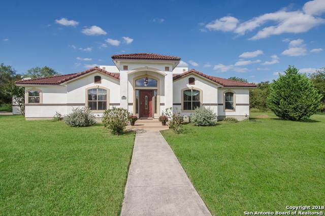 8806 Mission Rd, San Antonio, TX 78214 (MLS #1306446) :: Magnolia Realty