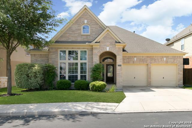 27234 Trinity Bend, San Antonio, TX 78261 (MLS #1306456) :: ForSaleSanAntonioHomes.com