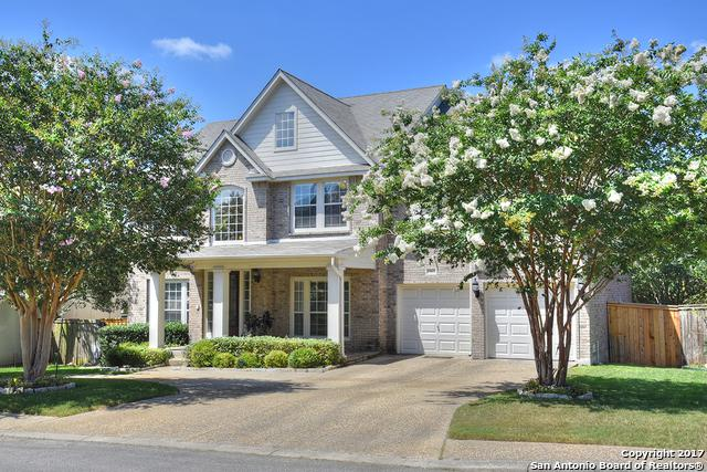 19507 Camino Ridge, San Antonio, TX 78258 (MLS #1306461) :: Exquisite Properties, LLC