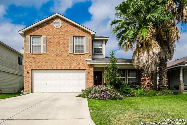 120 Katie Ct, Boerne, TX 78006 (MLS #1306462) :: Carolina Garcia Real Estate Group