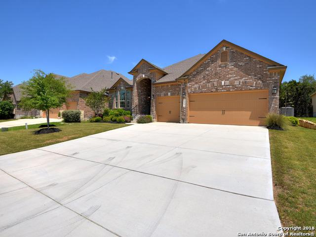 10427 Foxen Way, Helotes, TX 78023 (MLS #1306468) :: ForSaleSanAntonioHomes.com