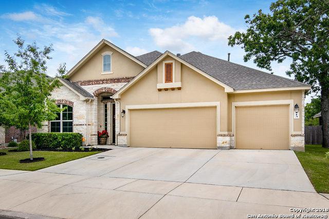 113 Alder Woods, Boerne, TX 78006 (MLS #1306469) :: Carolina Garcia Real Estate Group