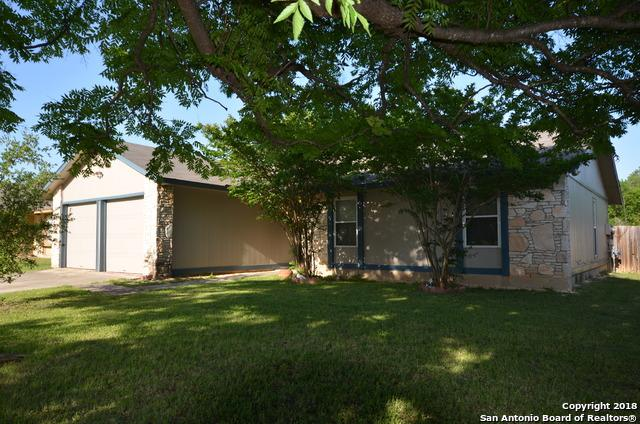 5842 Cliff Path, San Antonio, TX 78250 (MLS #1306471) :: Magnolia Realty
