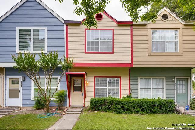 12250 Lemon Blossom, San Antonio, TX 78247 (MLS #1306485) :: ForSaleSanAntonioHomes.com