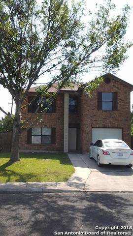 8134 Easy Meadow Dr, Converse, TX 78109 (MLS #1306493) :: ForSaleSanAntonioHomes.com
