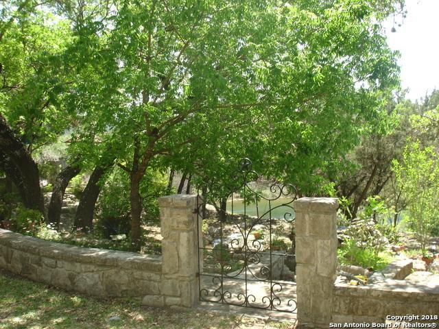 668 Indian Mound Road, Tarpley, TX 78883 (MLS #1306507) :: The Castillo Group