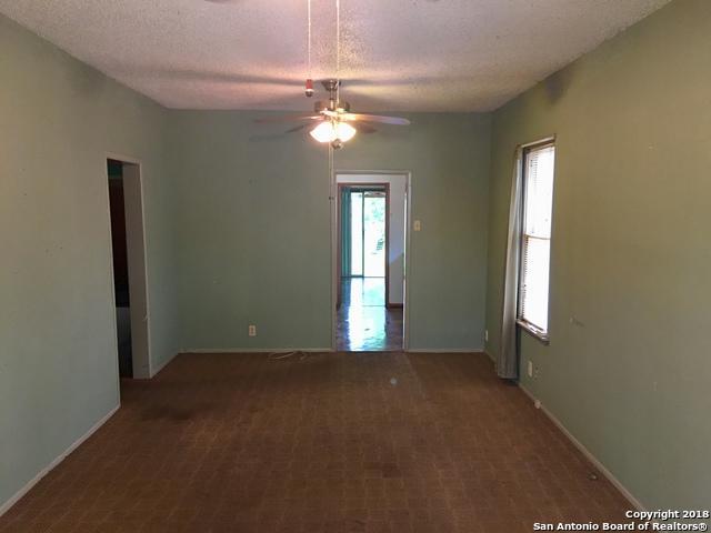238 Saint Francis Ave, San Antonio, TX 78204 (MLS #1306510) :: The Castillo Group