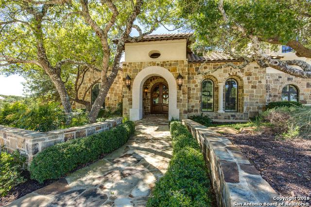 117 Well Springs, Boerne, TX 78006 (MLS #1306532) :: Alexis Weigand Real Estate Group