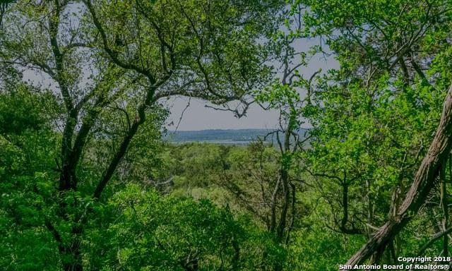 1 Connally Way, Boerne, TX 78006 (MLS #1306541) :: Carolina Garcia Real Estate Group
