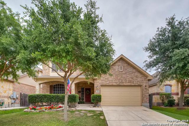 210 Grove Pl, Cibolo, TX 78108 (MLS #1306547) :: Erin Caraway Group