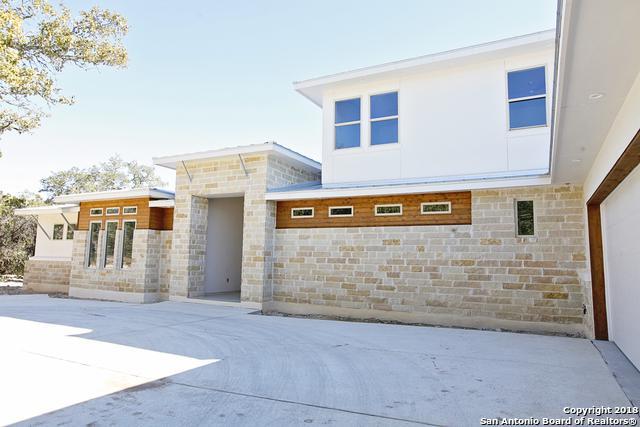 17019 Clovis, Helotes, TX 78023 (MLS #1306592) :: Carolina Garcia Real Estate Group