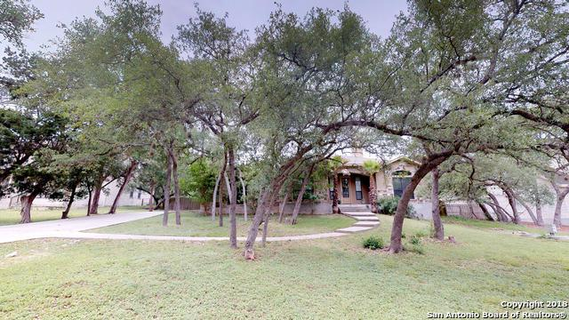 983 Meridian Dr, New Braunfels, TX 78132 (MLS #1306610) :: The Castillo Group