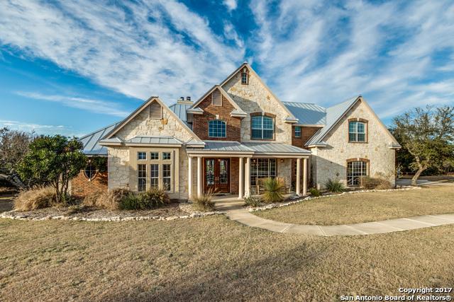 329 Viento Cove, Blanco, TX 78606 (MLS #1306613) :: Exquisite Properties, LLC