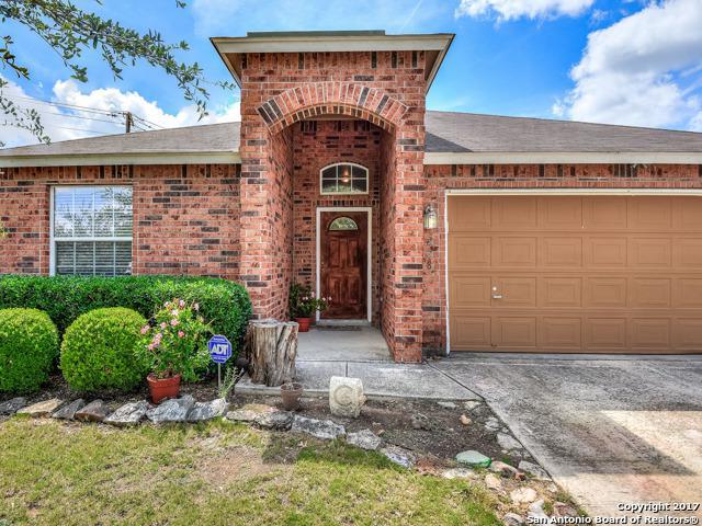 228 Latigo Ln, Boerne, TX 78006 (MLS #1306626) :: Carolina Garcia Real Estate Group