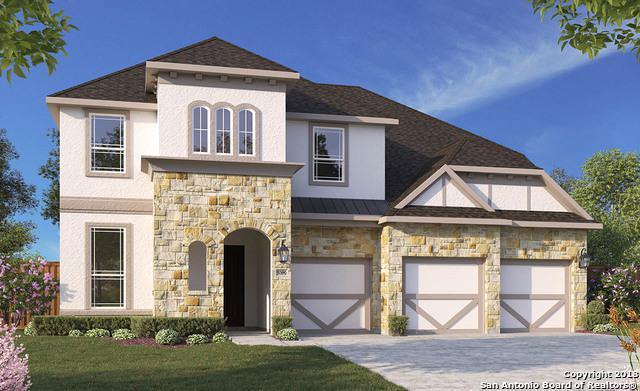 141 Destiny, Boerne, TX 78006 (MLS #1306636) :: Carolina Garcia Real Estate Group