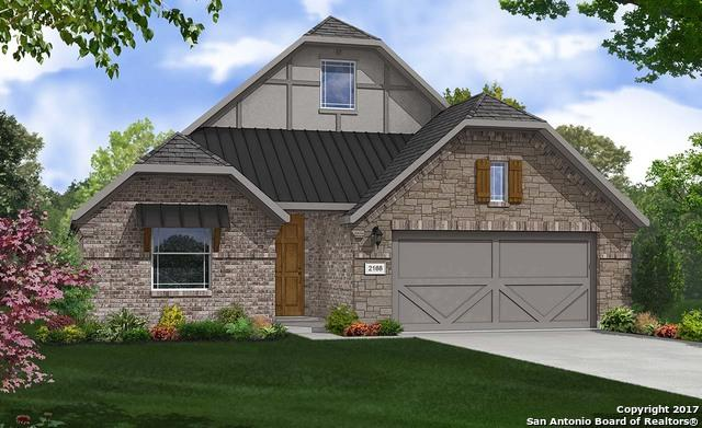 27906 Lokaya Falls, Boerne, TX 78015 (MLS #1306639) :: Carolina Garcia Real Estate Group