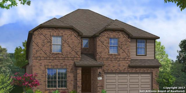 2812 Red Tip, Schertz, TX 78108 (MLS #1306640) :: Erin Caraway Group