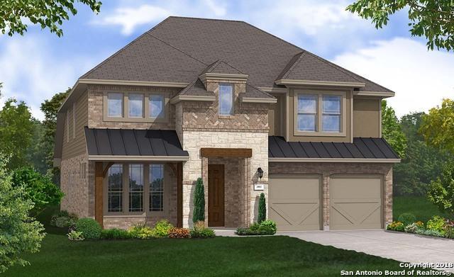 2808 Red Tip, Schertz, TX 78108 (MLS #1306648) :: Carolina Garcia Real Estate Group