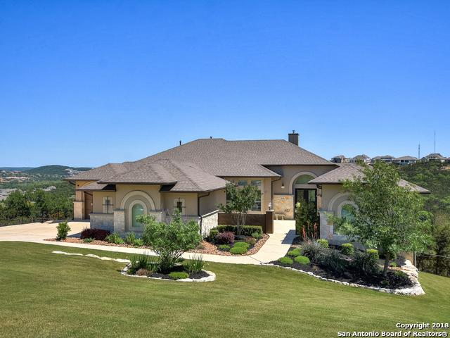 8106 Juliet Hill, San Antonio, TX 78256 (MLS #1306654) :: Exquisite Properties, LLC