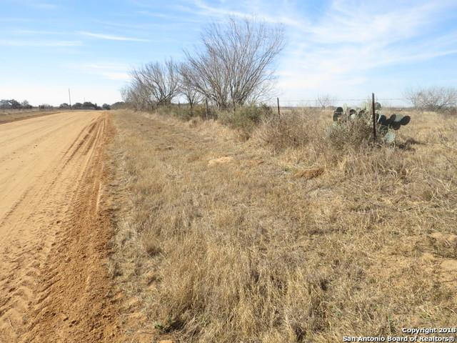 000 Brown Road, Poteet, TX 78065 (MLS #1306663) :: Tami Price Properties Group