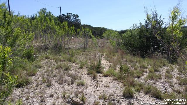 LOTS 80 AND 81 Hopi Trail, Bandera, TX 78003 (MLS #1306686) :: The Castillo Group