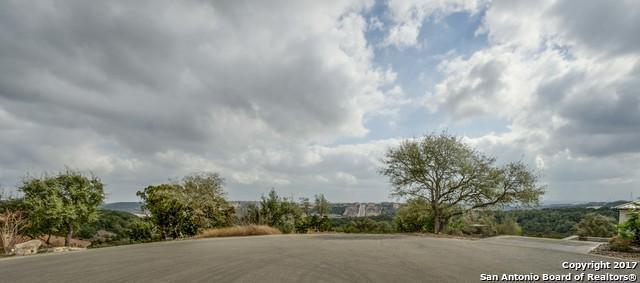 19203 Terra Rock, San Antonio, TX 78255 (MLS #1306703) :: Magnolia Realty