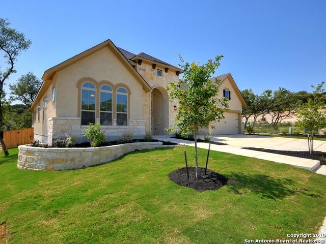 3710 Watch Hill, San Antonio, TX 78257 (MLS #1306704) :: Carolina Garcia Real Estate Group