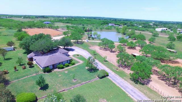 3520 Fm 467, Seguin, TX 78155 (MLS #1306705) :: Tami Price Properties Group