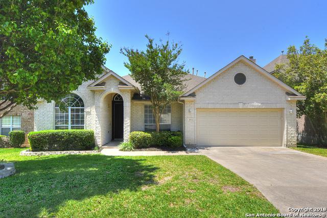 19531 Crystal Oak, San Antonio, TX 78258 (MLS #1306716) :: Erin Caraway Group