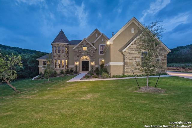 13334 Trotting Path, Helotes, TX 78023 (MLS #1306766) :: Alexis Weigand Real Estate Group