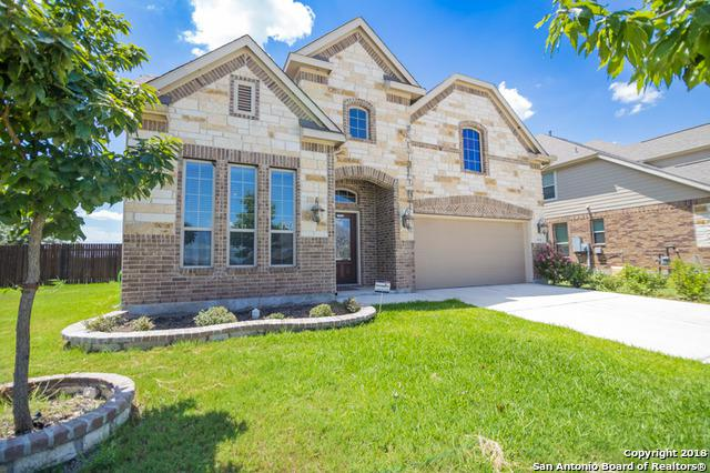 10201 Sparkle Pt, Schertz, TX 78154 (MLS #1306779) :: Erin Caraway Group