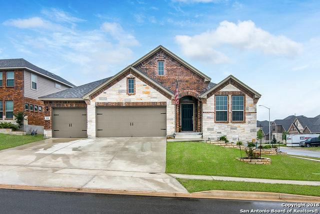 908 Hickory Hollow, New Braunfels, TX 78130 (MLS #1306797) :: Erin Caraway Group