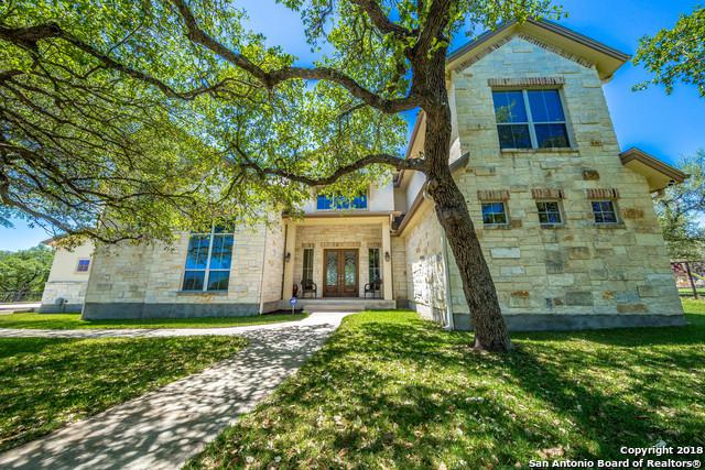 614 Cambridge Dr, New Braunfels, TX 78132 (MLS #1306820) :: Erin Caraway Group