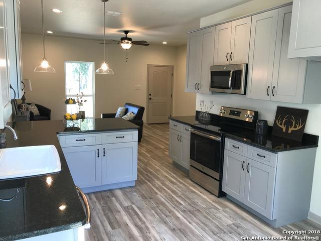 2071 Hornsby, Spring Branch, TX 78070 (MLS #1306821) :: Alexis Weigand Real Estate Group