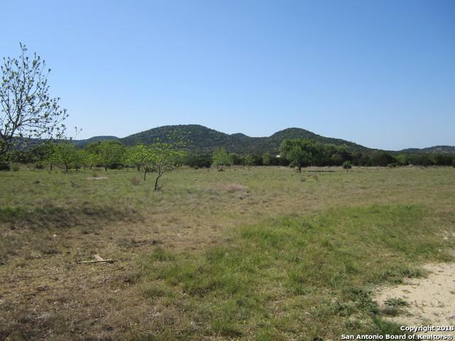 1874 N Thundercreek Rd, Utopia, TX 78884 (MLS #1306843) :: Tom White Group