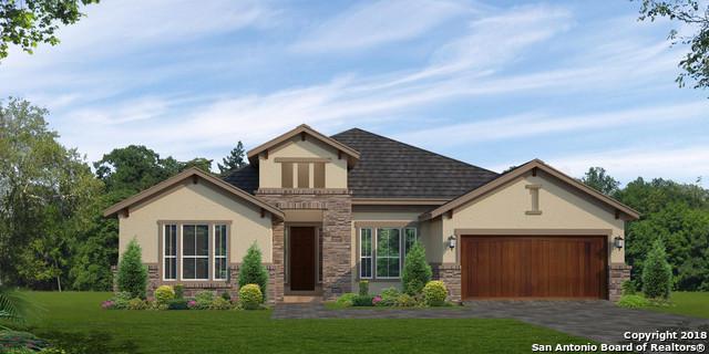 21723 Rugged Hills, San Antonio, TX 78258 (MLS #1306912) :: Magnolia Realty