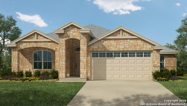 3005 Sandstone Way, New Braunfels, TX 78130 (MLS #1306917) :: Exquisite Properties, LLC