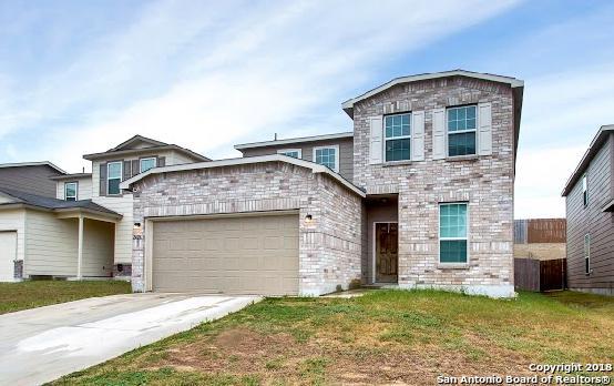 24267 Invitation Oak, San Antonio, TX 78261 (MLS #1306991) :: Magnolia Realty