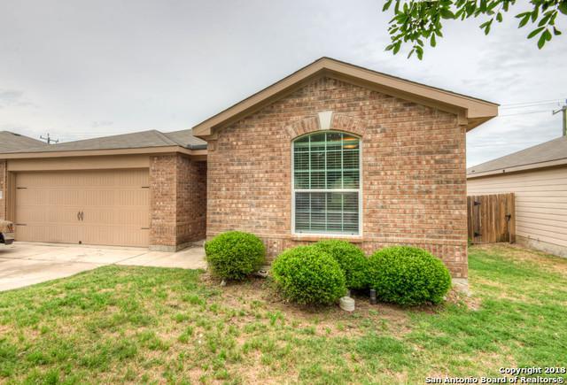 3902 Southern Field, San Antonio, TX 78222 (MLS #1307122) :: Exquisite Properties, LLC