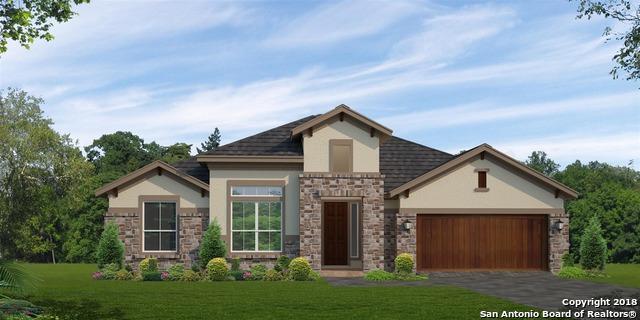 21807 Rugged Hills, San Antonio, TX 78258 (MLS #1307152) :: Magnolia Realty